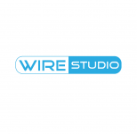 0008 wirestudio