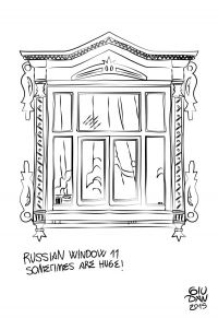 Click to enlarge image russian-windows-11.jpg