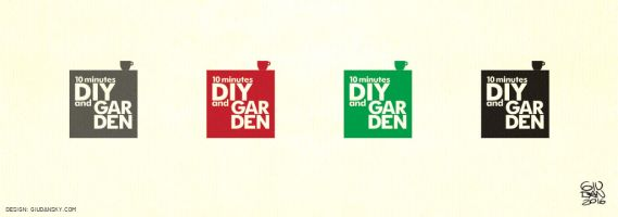 Click to enlarge image ten-diyandgarden-02-logo.jpg