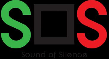 Click to enlarge image sos-logo.png