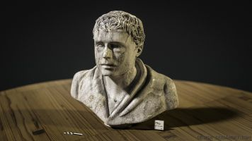 Click to enlarge image 04-portrait-roman-busto.jpg