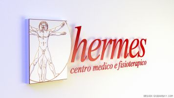 Click to enlarge image logo-animation-hermes-00.jpg