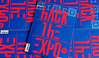 Click to enlarge image hacktheexpo-cover.jpg
